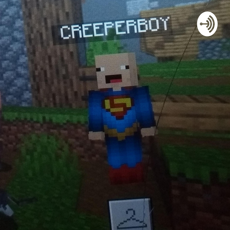 Minecraft PE Trailer