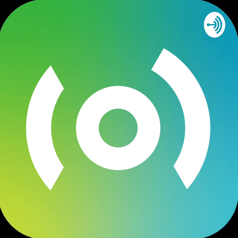 رادیو مالی | Radio Mali