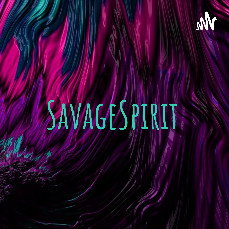 SavageSpirit