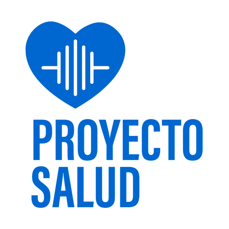 Proyecto Salud Episodio 6 con Gabriel Del Castillo