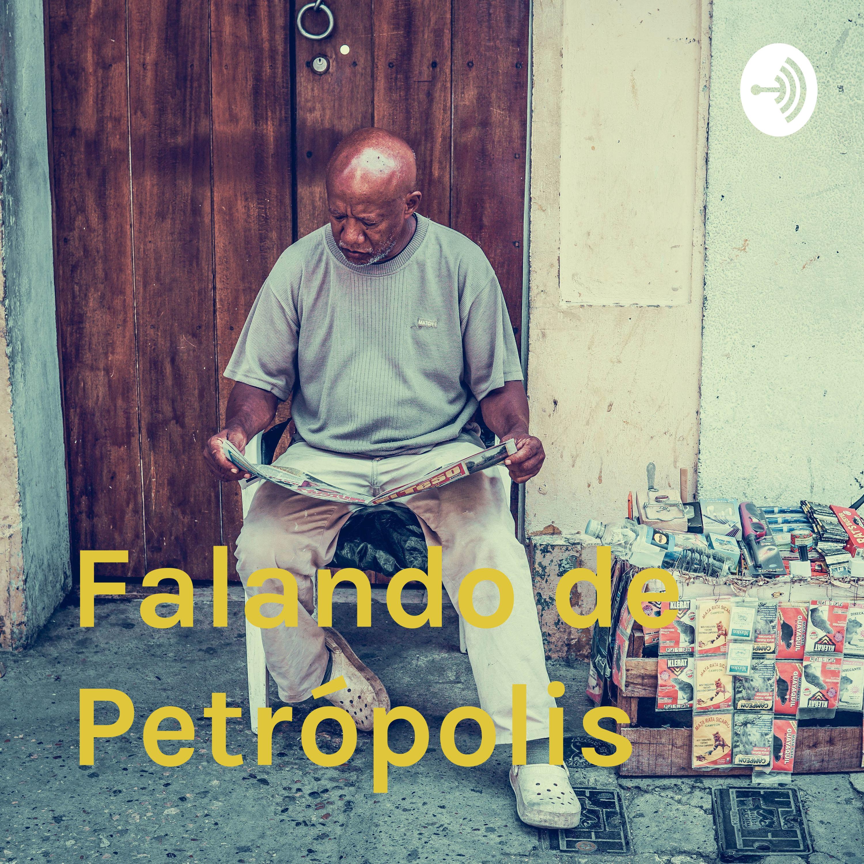 Notícias sobre Petrópolis