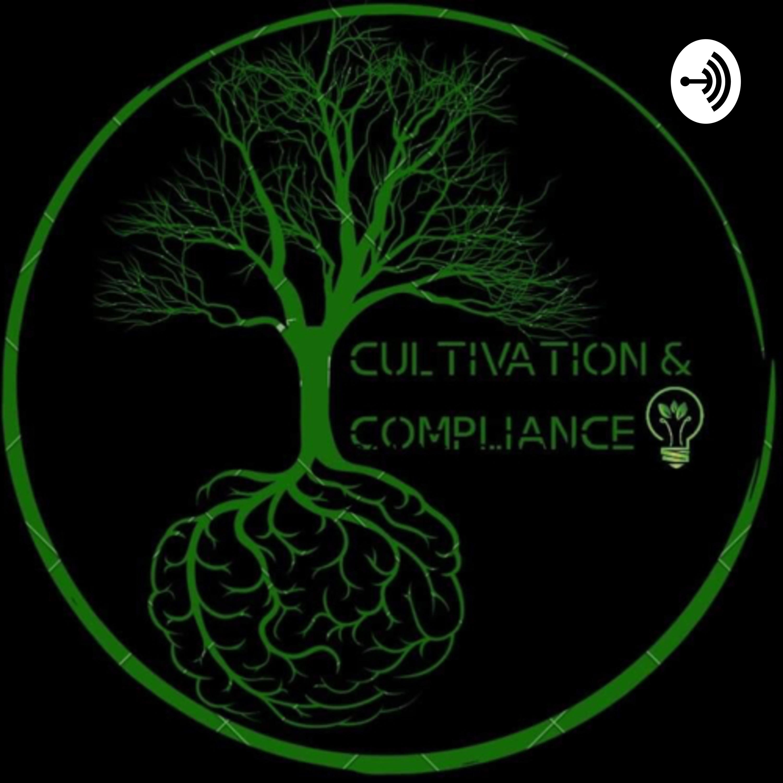 Cultivation & Compliance (Trailer)