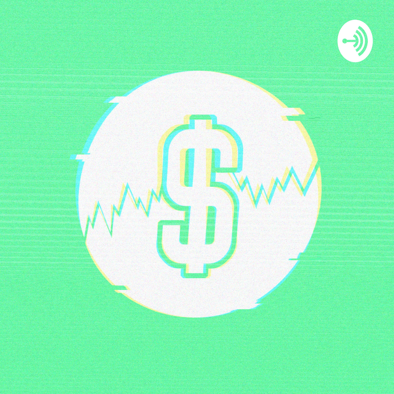 PE02 - Black Bedroom Récords - PinchesFinanzas Podcast - Pinches Emprendedores