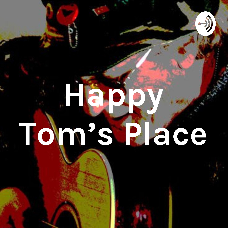 Happy Toms Place 2