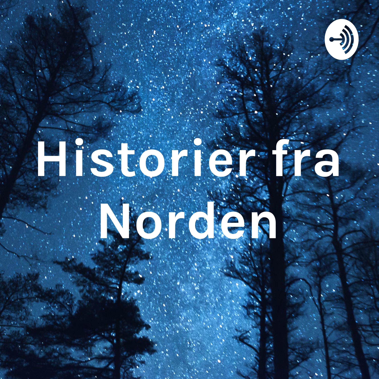 Historier fra Norden