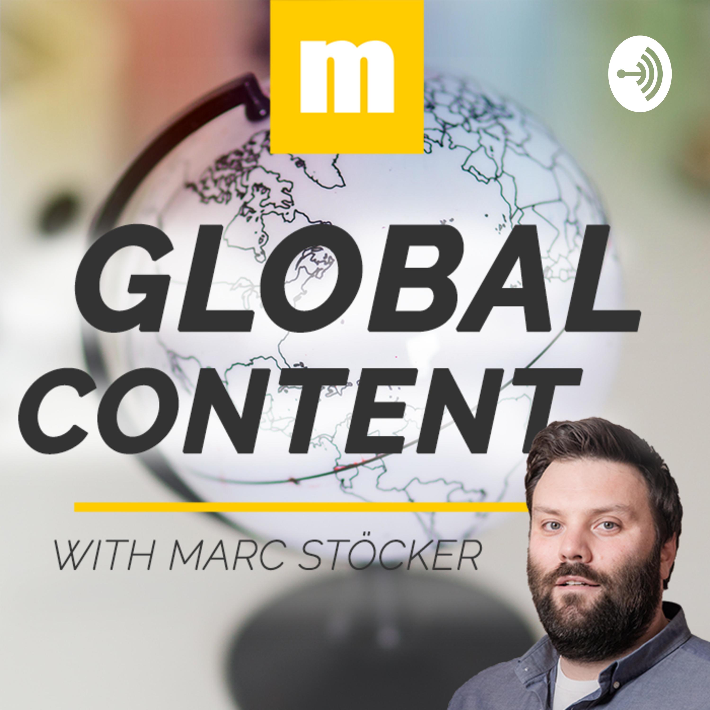podcast-thumbnail
