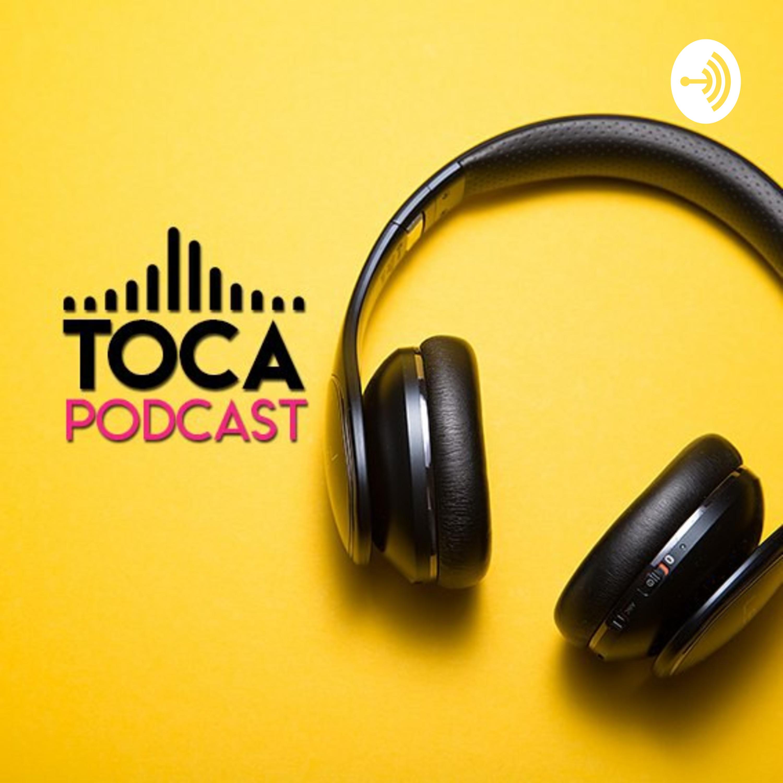 O recomeço do Toca (e as vidências musicais)