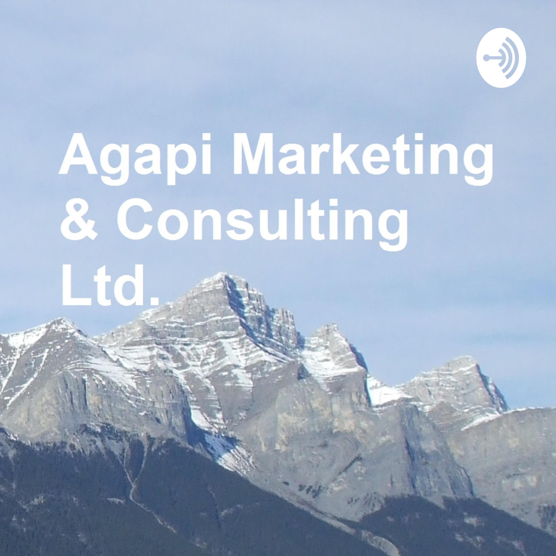 Marketing Interview - Complete Interview