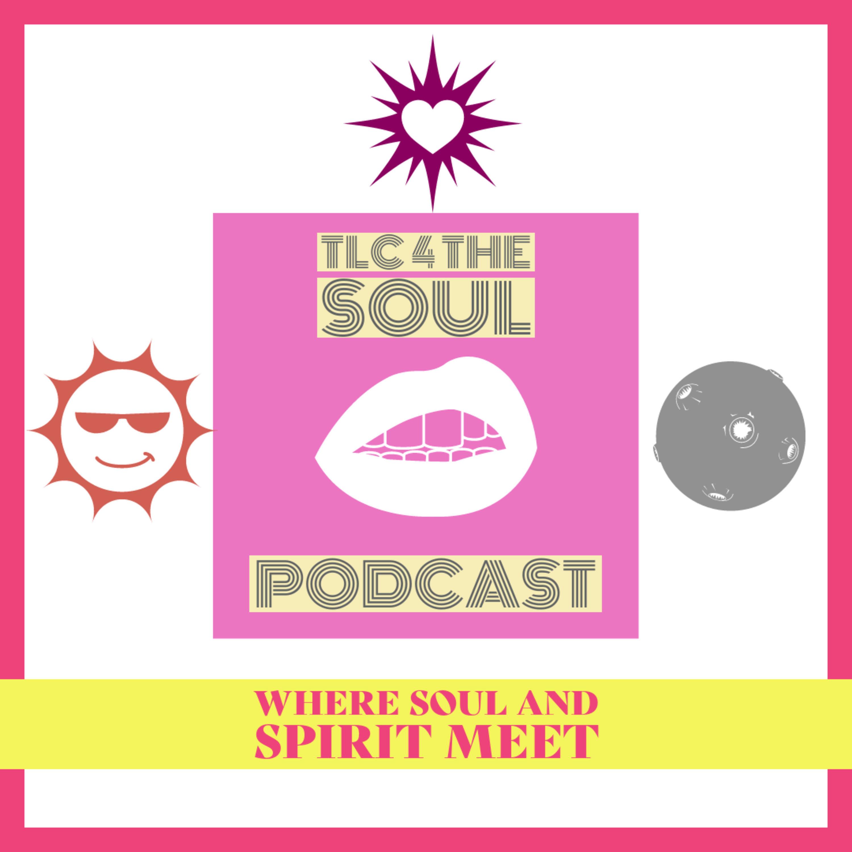 TLC 4 the Soul