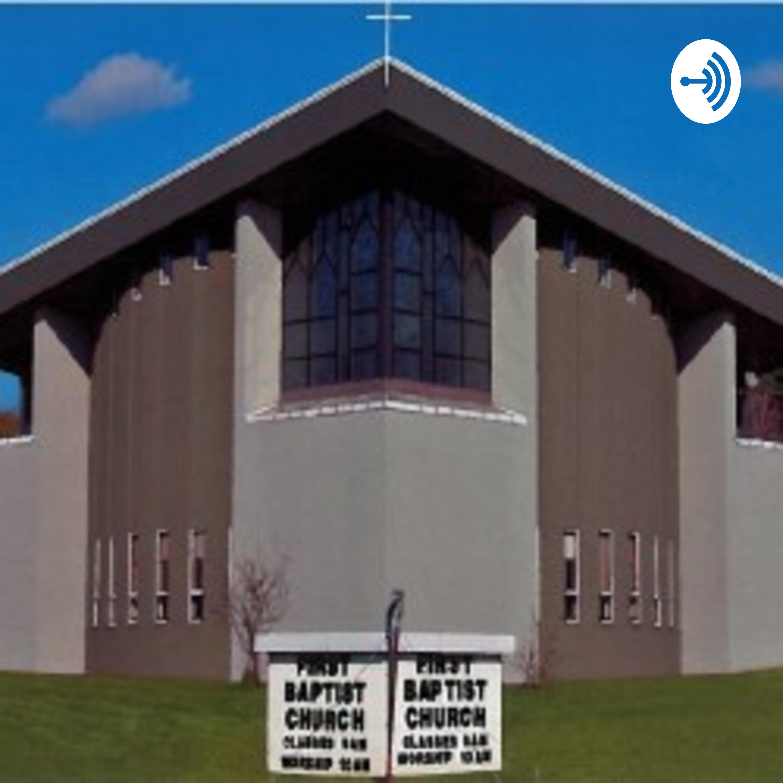 First Baptist Church of Syracuse - Jamesville, NY