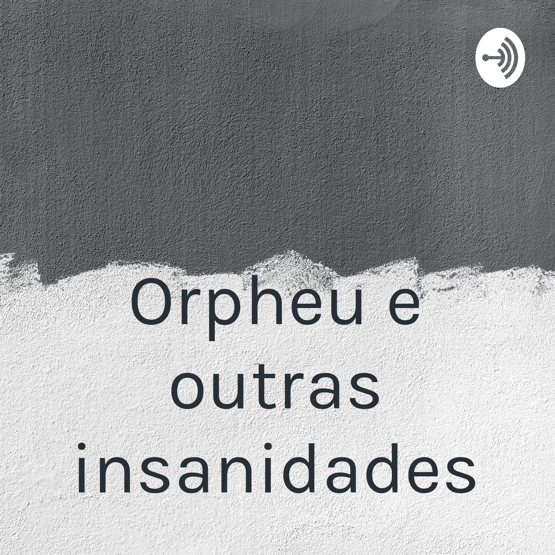 """A força dos contrários com o texto """"A Queda"""" in """"Orpheu"""" n 3 em Junho 2000"""