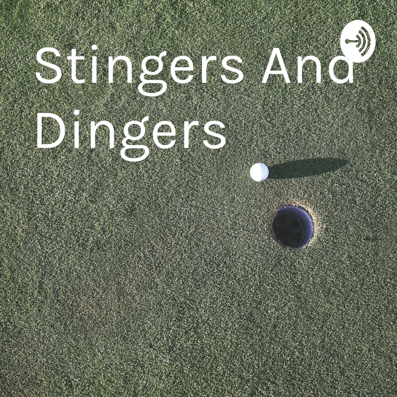 Metropolitan Golf Links Course Review