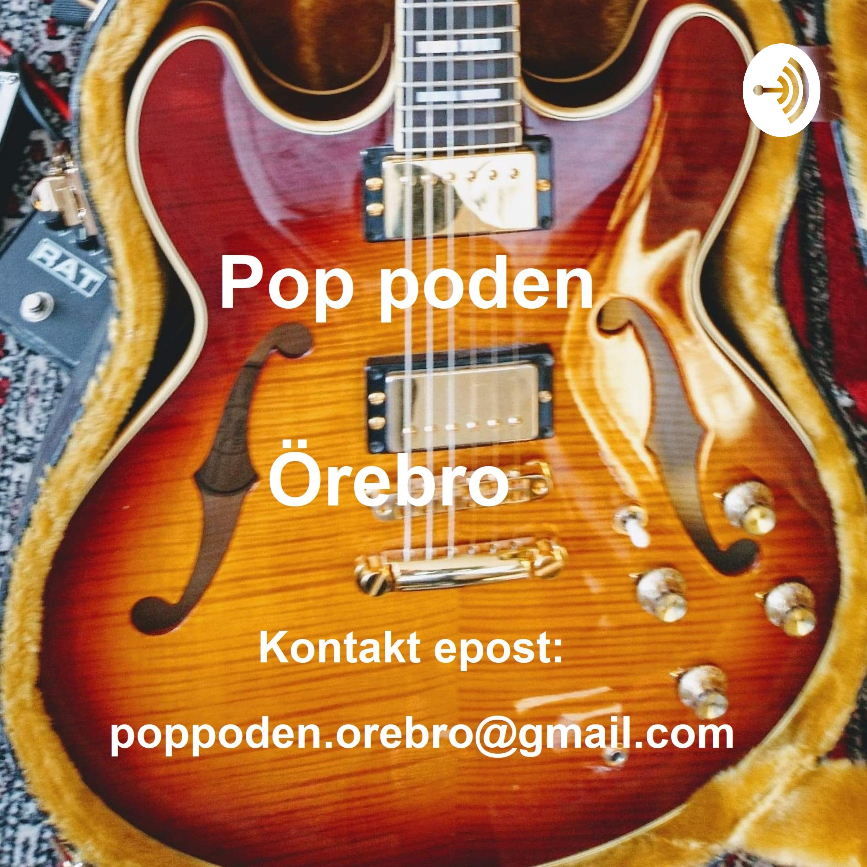 Till minnet av Peps Persson, en blues och reggae man från Skåne.