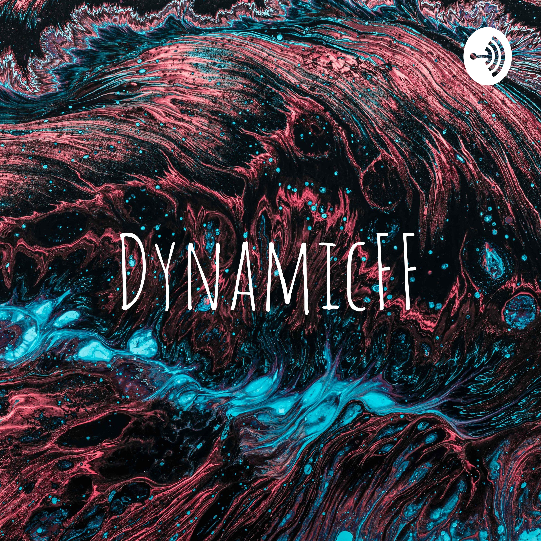dynamic league talk week 4