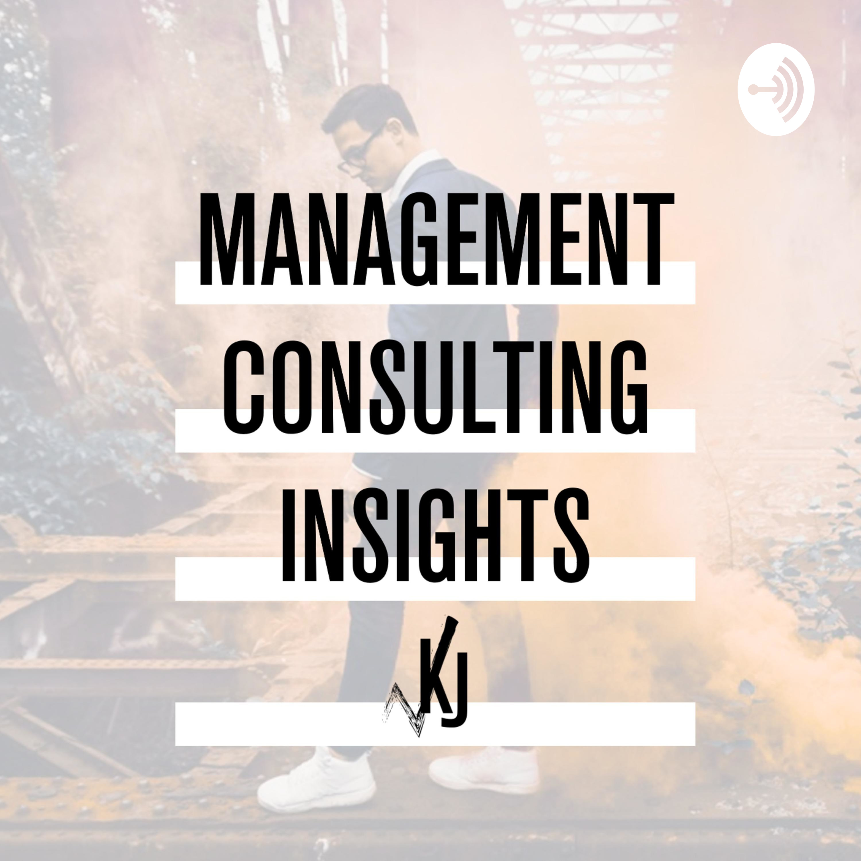 Boutique consulting vs large management consulting firms