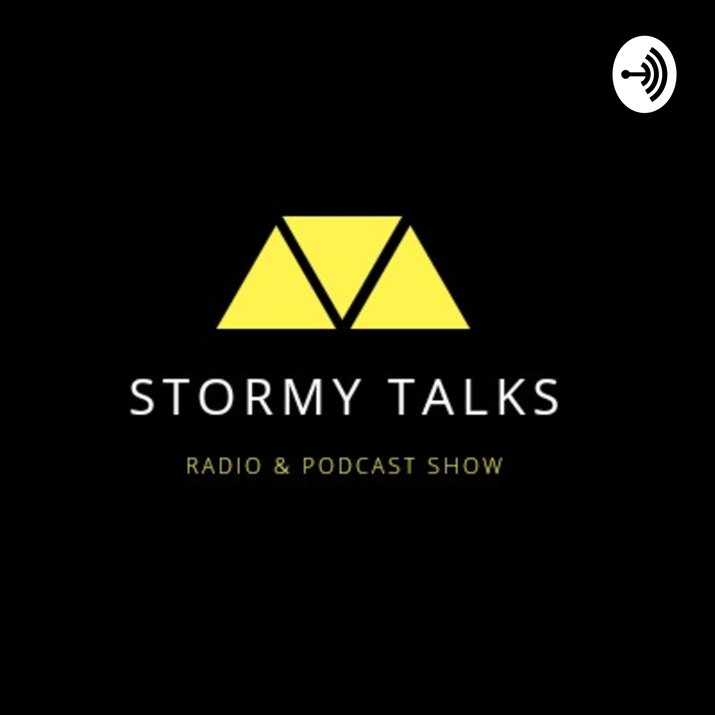 Introduction - Stormy Talks
