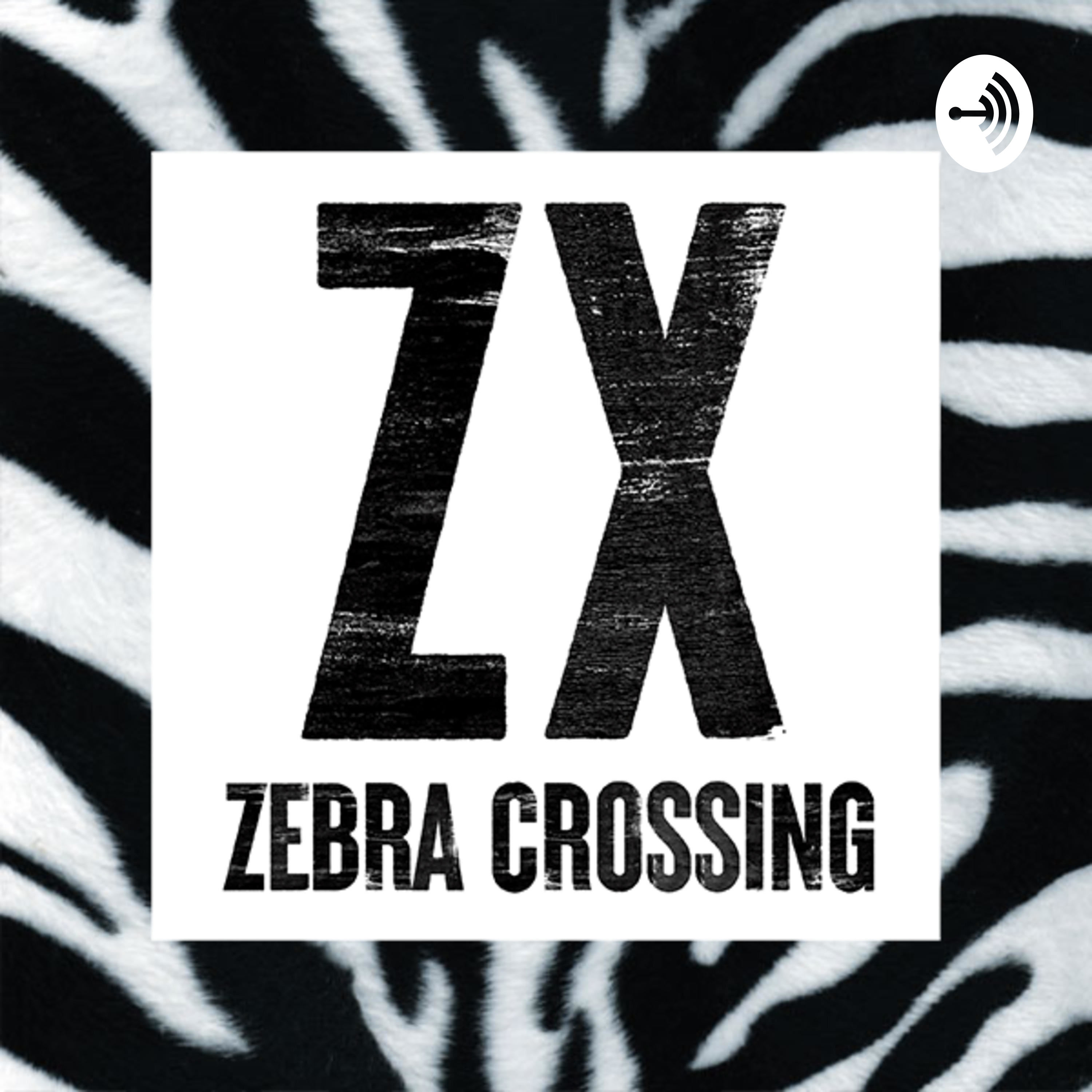 Dating: How the other side thinks | ZEBRA CROSSING X BROWN SUGAR PODCAST