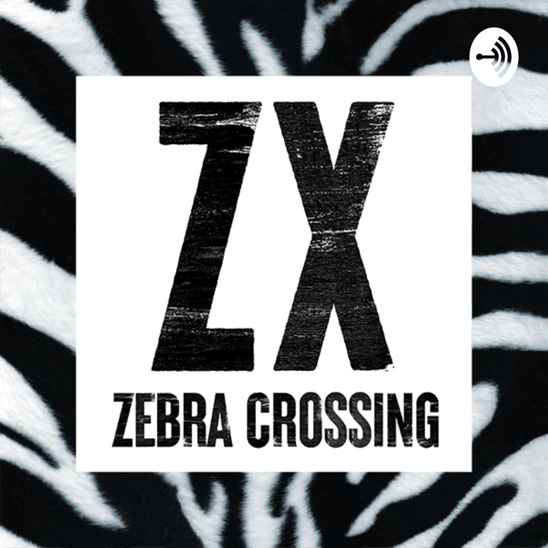 The Sad Tale of Willard Smith | ZEBRA CROSSING EP. 27