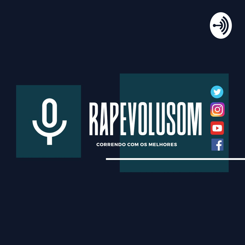 Rapevolusom - Notícias - Travis Scott no Brasil - MC Marechal, TEKASHI 6IX9INE no Tribunal.