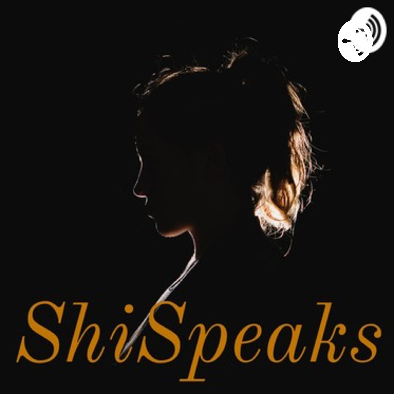 ShiSpeaks