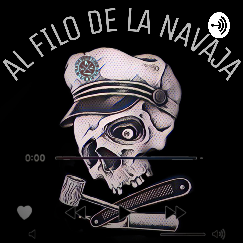 Al Filo De La Navaja