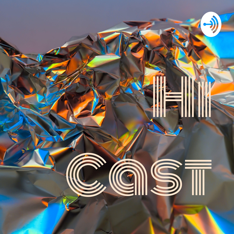 Hi Cast (Trailer)