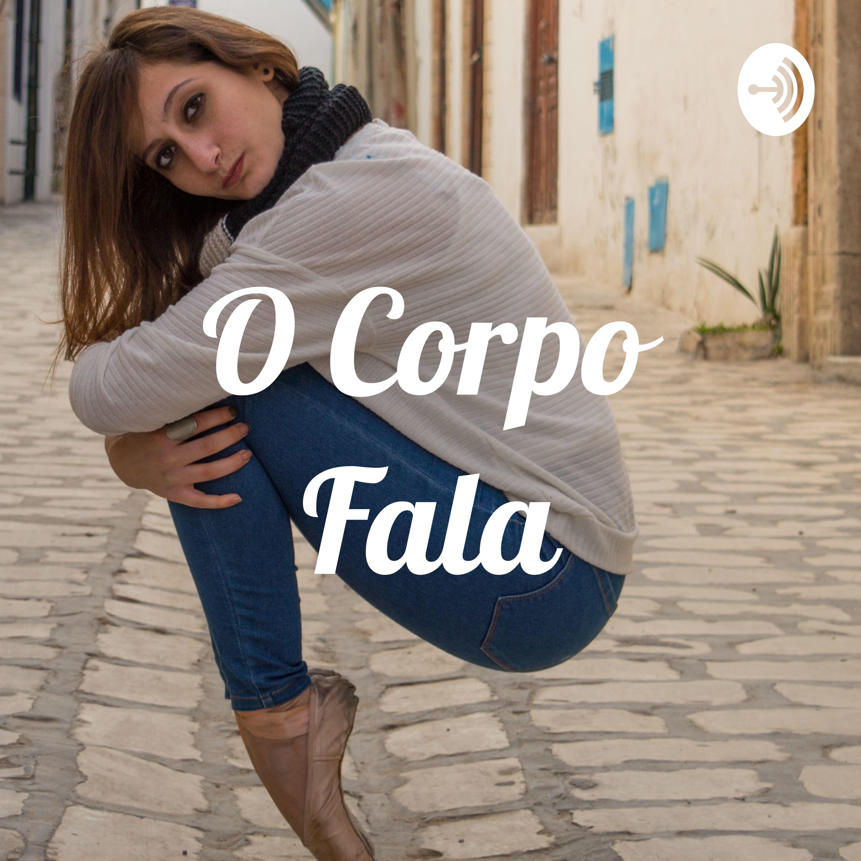 O Corpo Fala (Trailer)