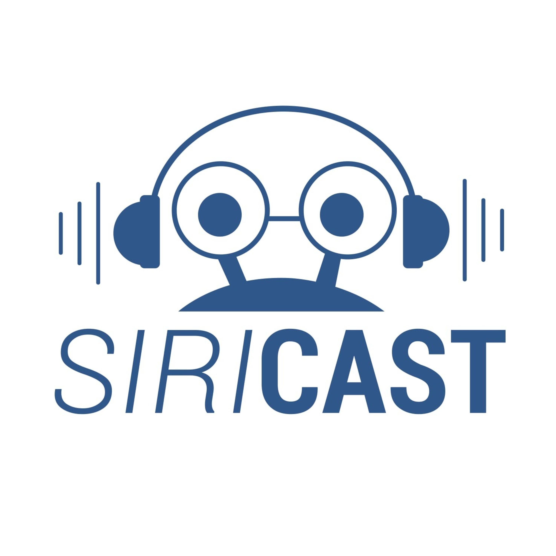 SiriCast