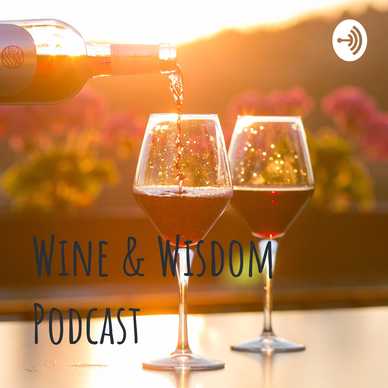 Wine & Love is blind