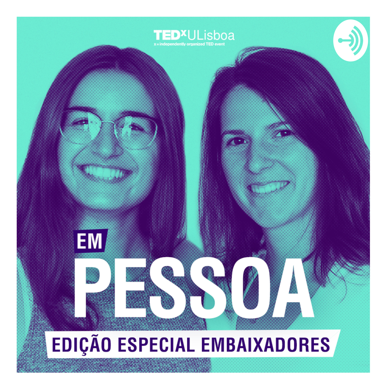1# A arte de ser Youtuber @ Mariana Gomes