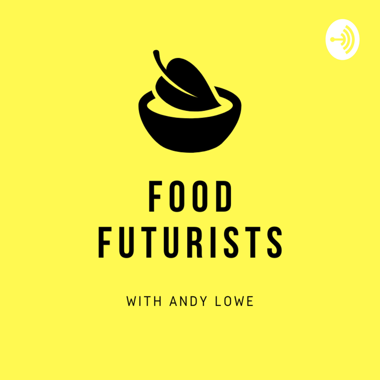 Season 2 highlights - A taste across the agrifood tech space