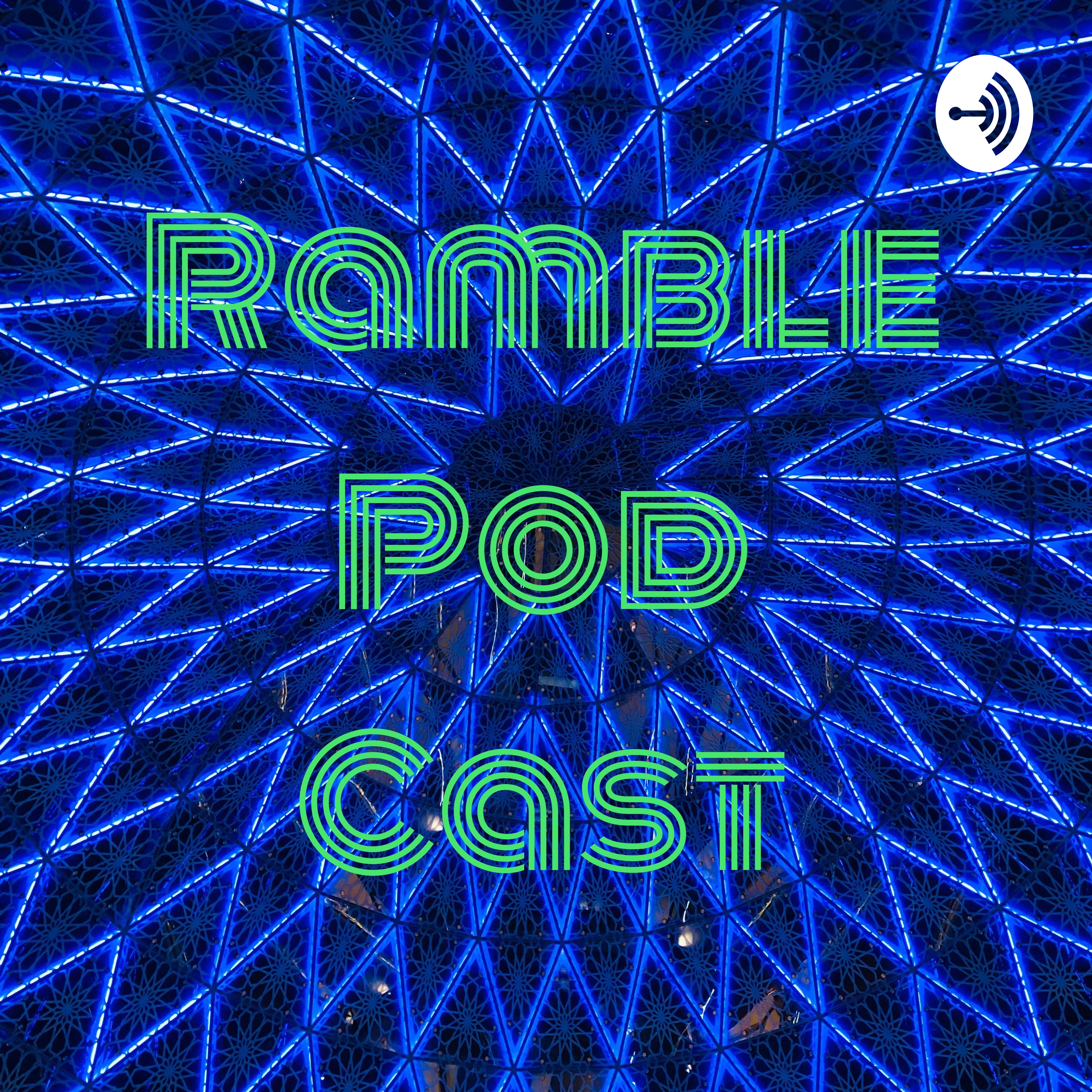 Welcome to my podcast channel