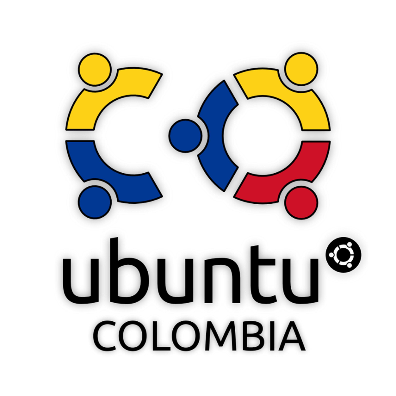 Ubuntu Colombia