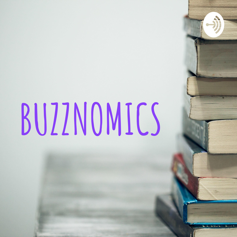 WHAT IS BUZZNOMICS?