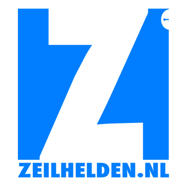 Zeilhelden logo
