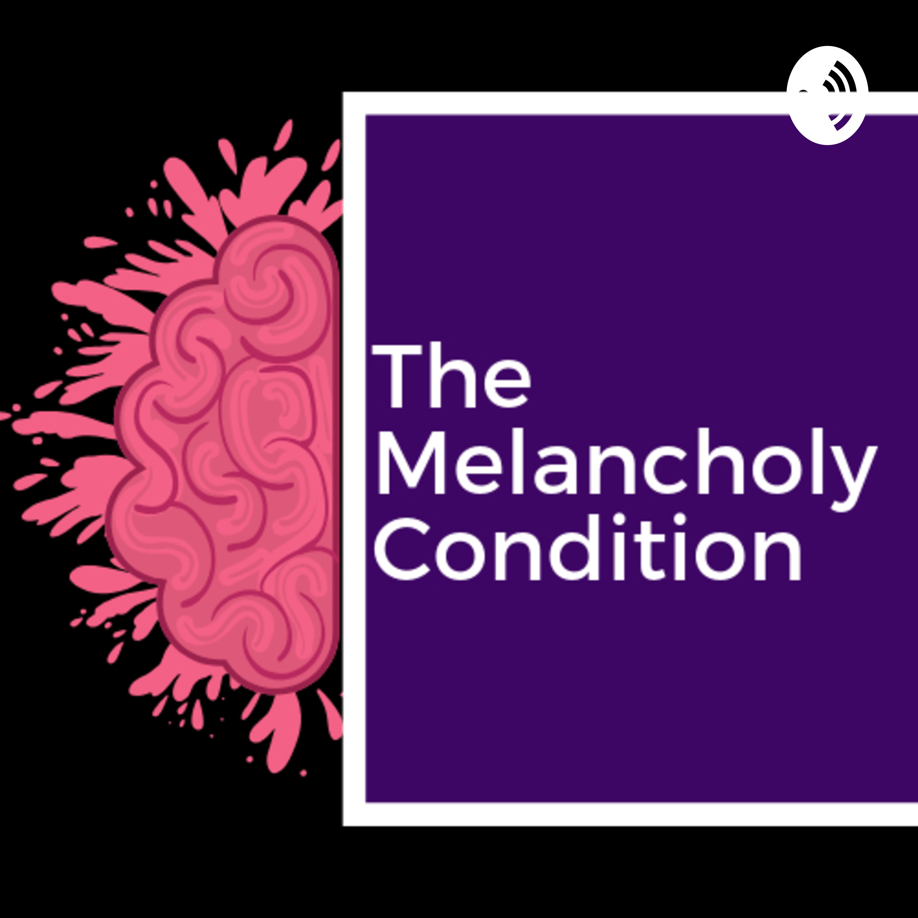 The Melancholy Condition