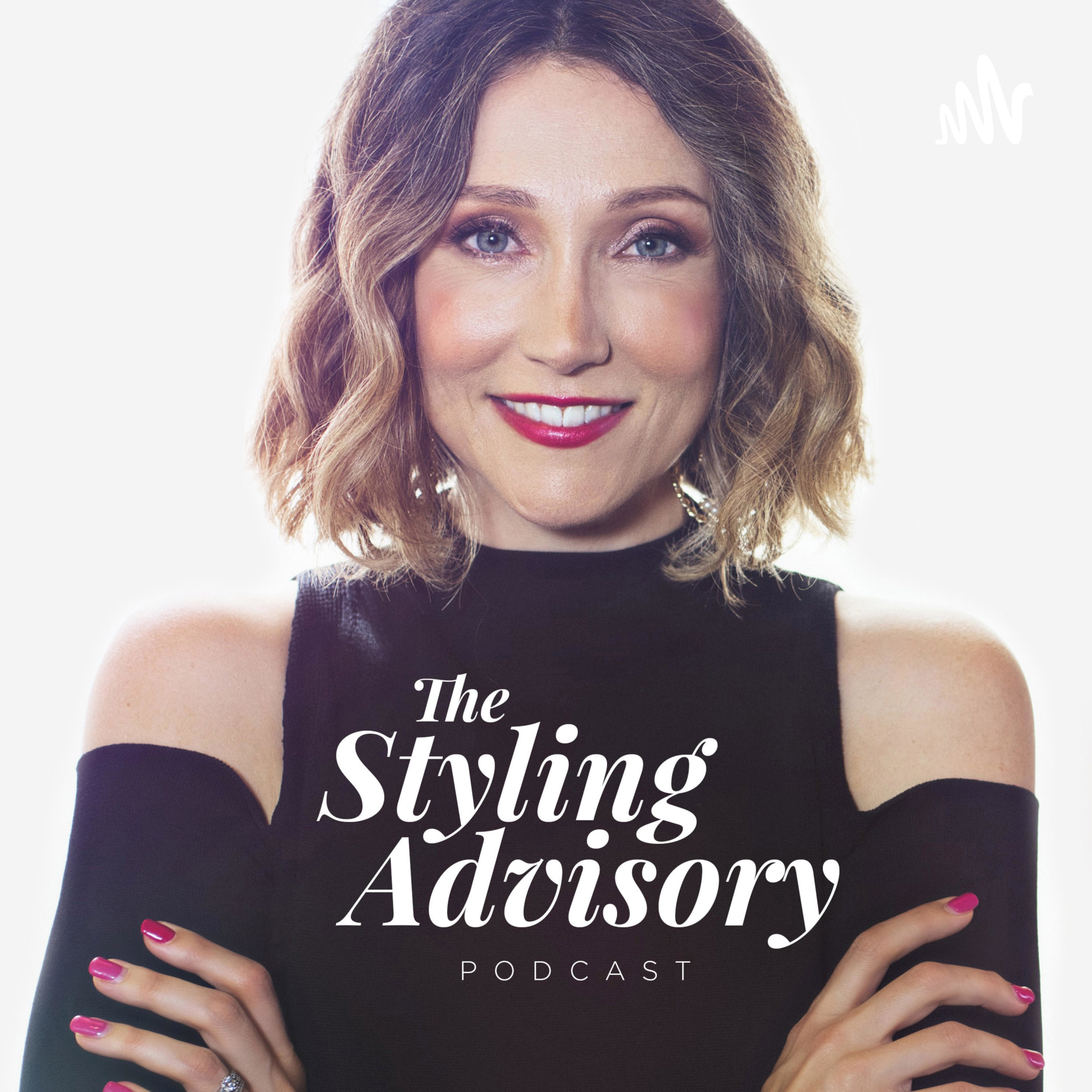 Using IGTV Videos To Convert Styling Clients with Raquel Macias