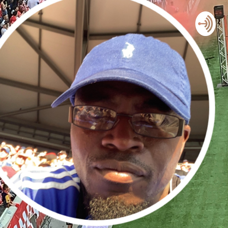 ENGLISH PREMIER LEAGUE ( Chelsea FC)