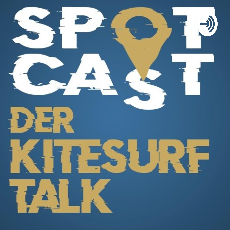 PK Spotcast