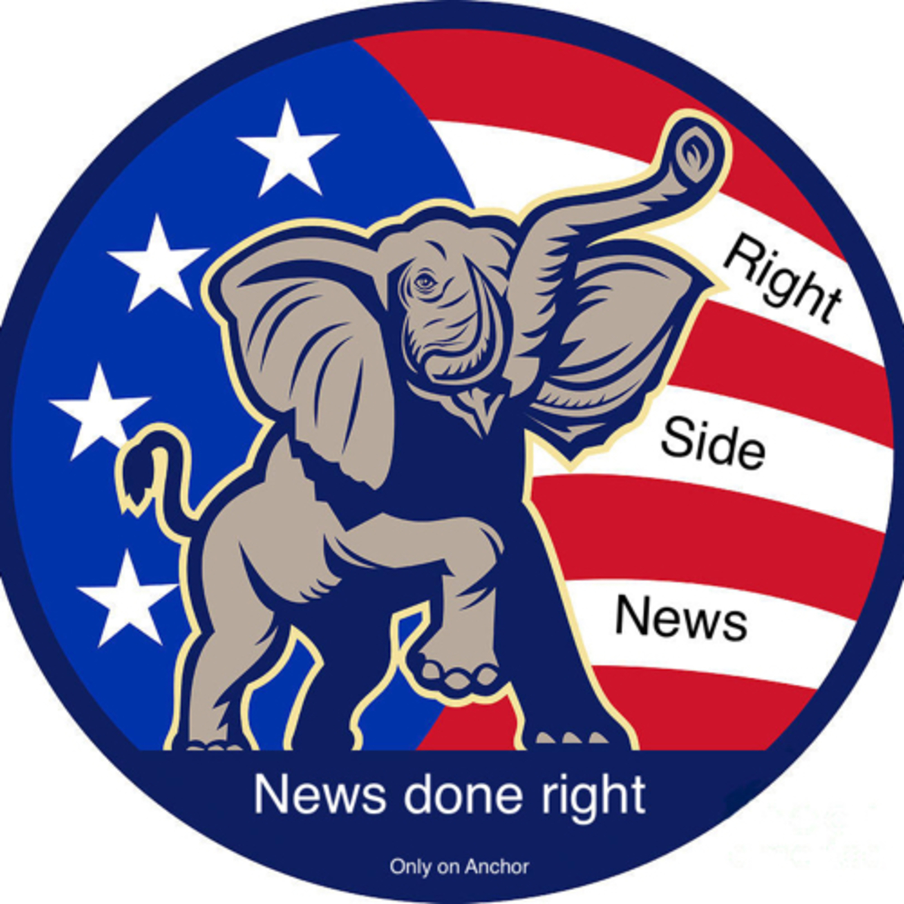 Right Side News