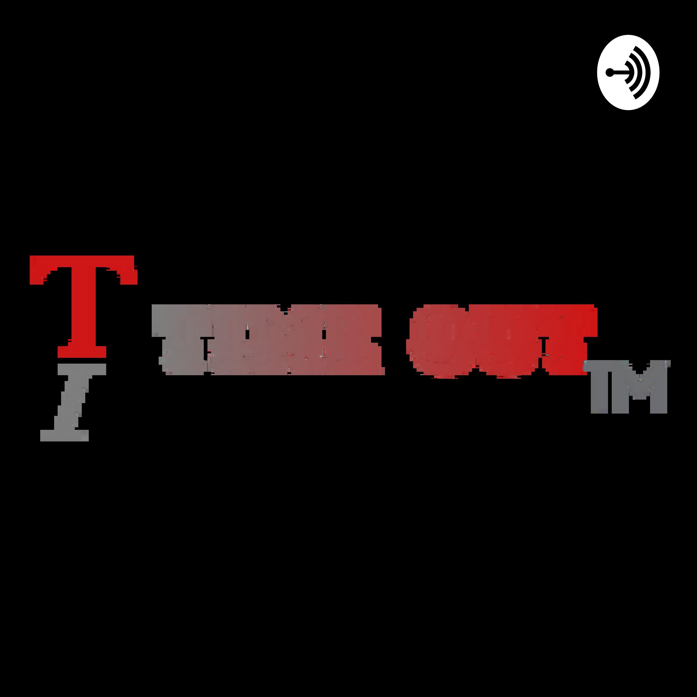 TIMEOUT Episode 2