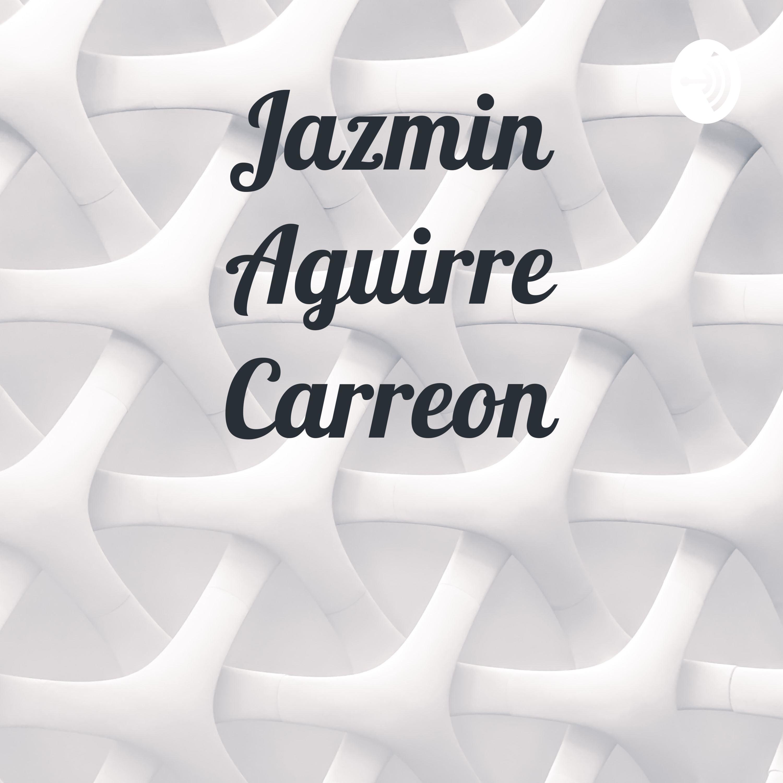 Herramientas de calidad-Sofia Jazmin Aguirre