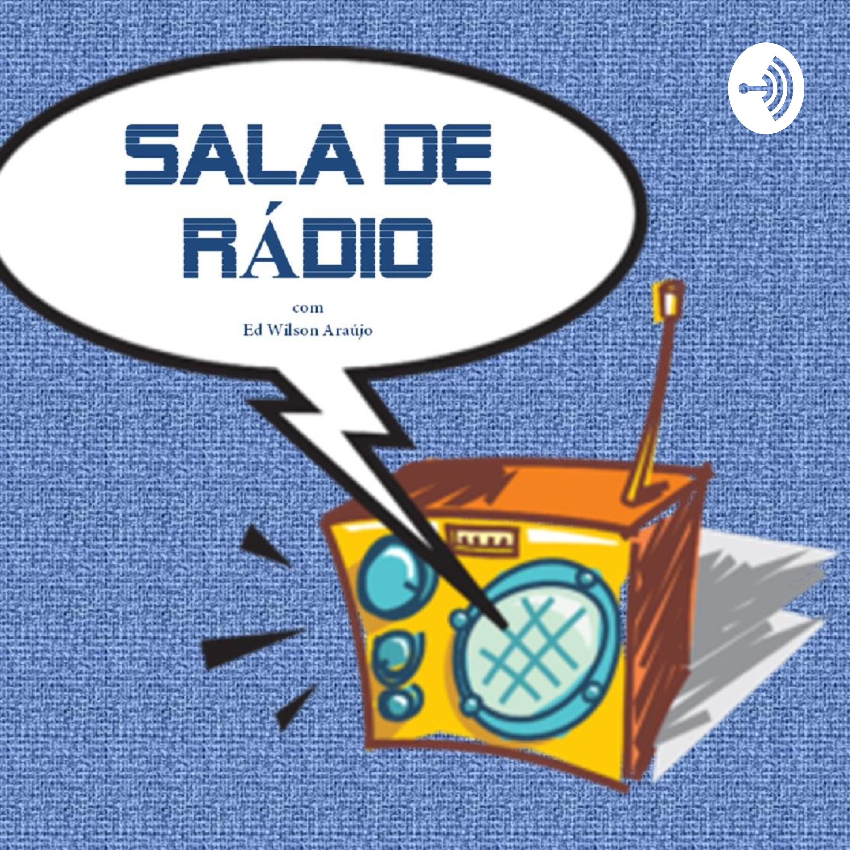 Sala de Rádio - O TFD para a Defensoria Pública do Estado do Maranhão (DPE/MA)