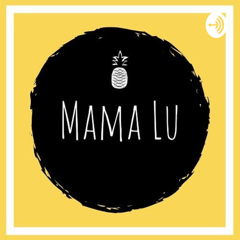 05 Mom Guilt & Overthinking