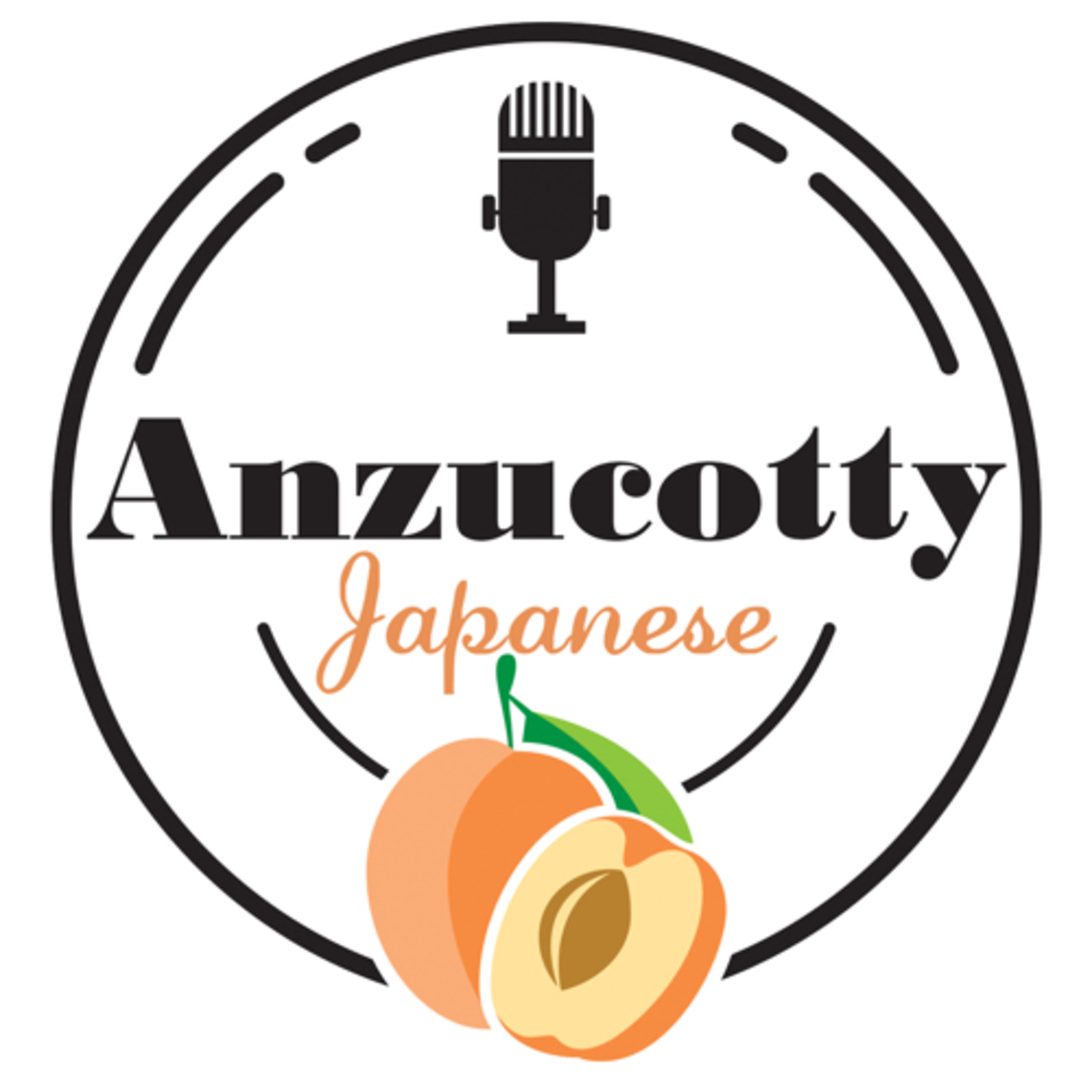 【JP/ENG Sub】What is your motivation for Japanese learning?【Anzucotty Radio】