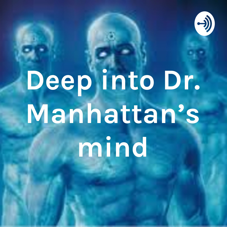 Diving Deep into Manhattan's Mind