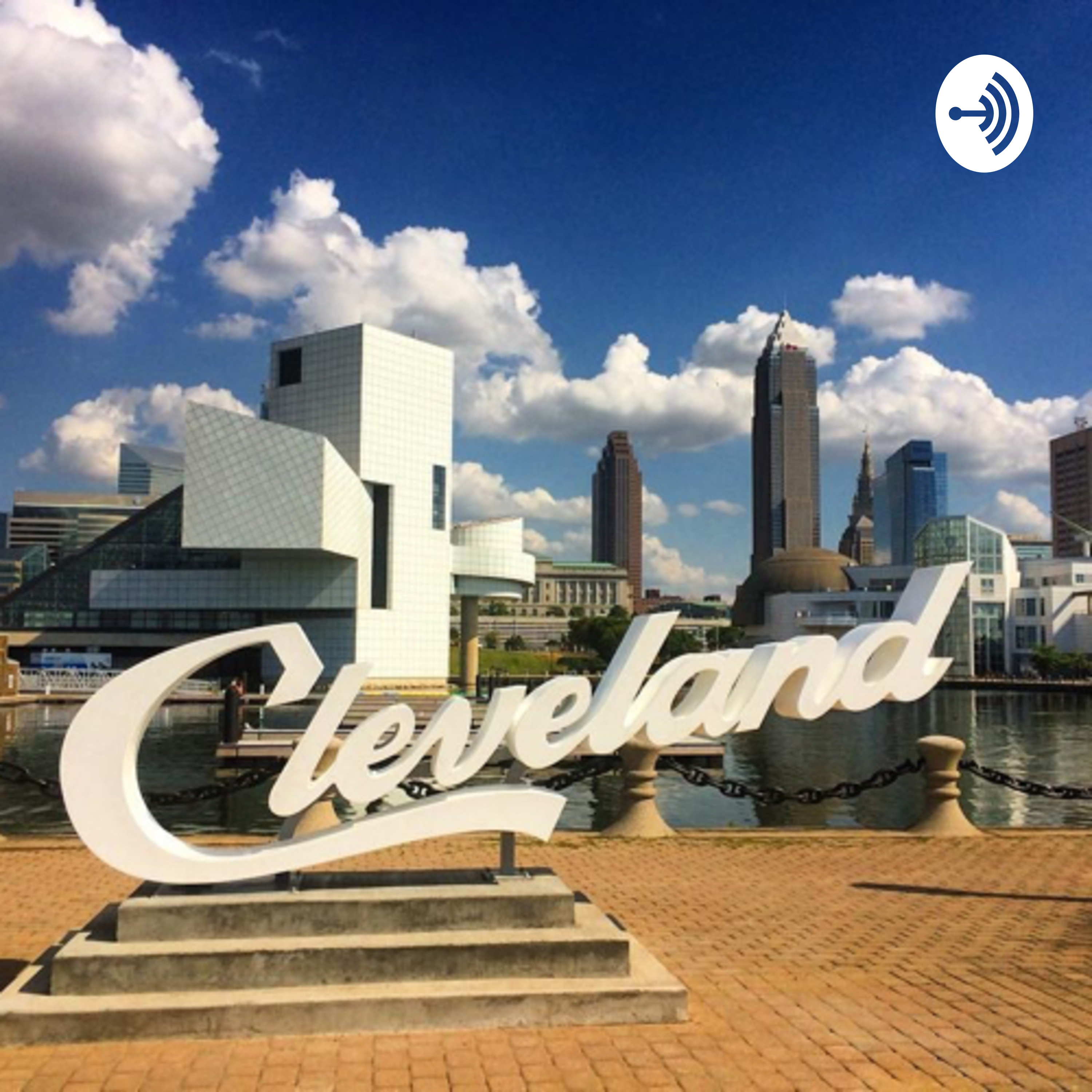#CLE4U Ep: 16 (Beilein OUT!! & Dunk Contest Robbery)