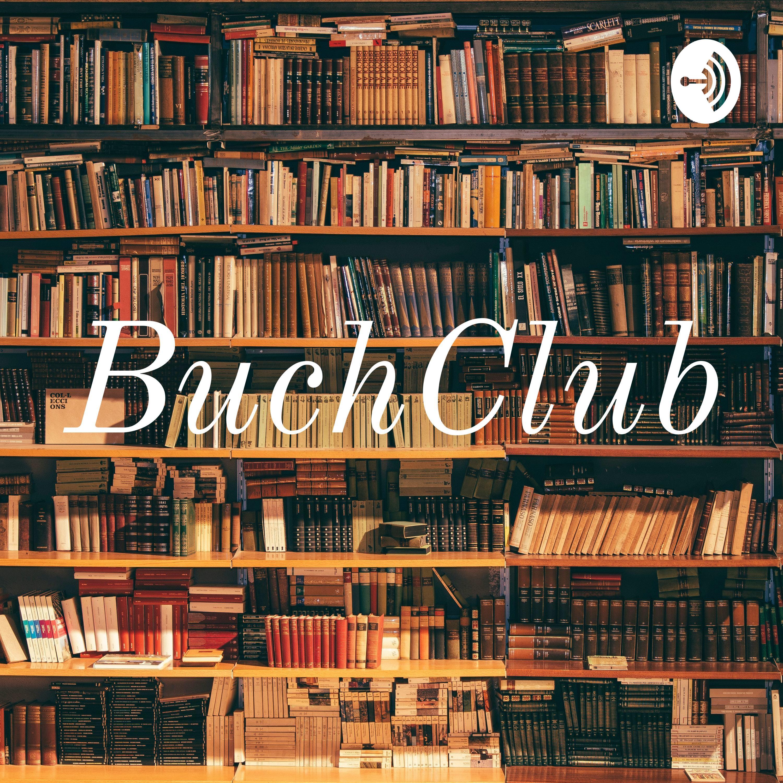 BuchClub (Trailer)