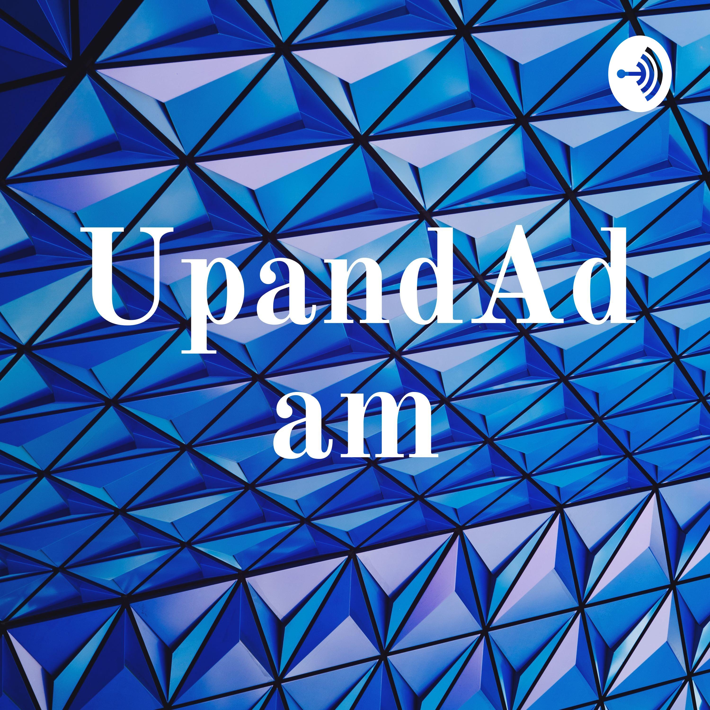 UpandAdam (Trailer)