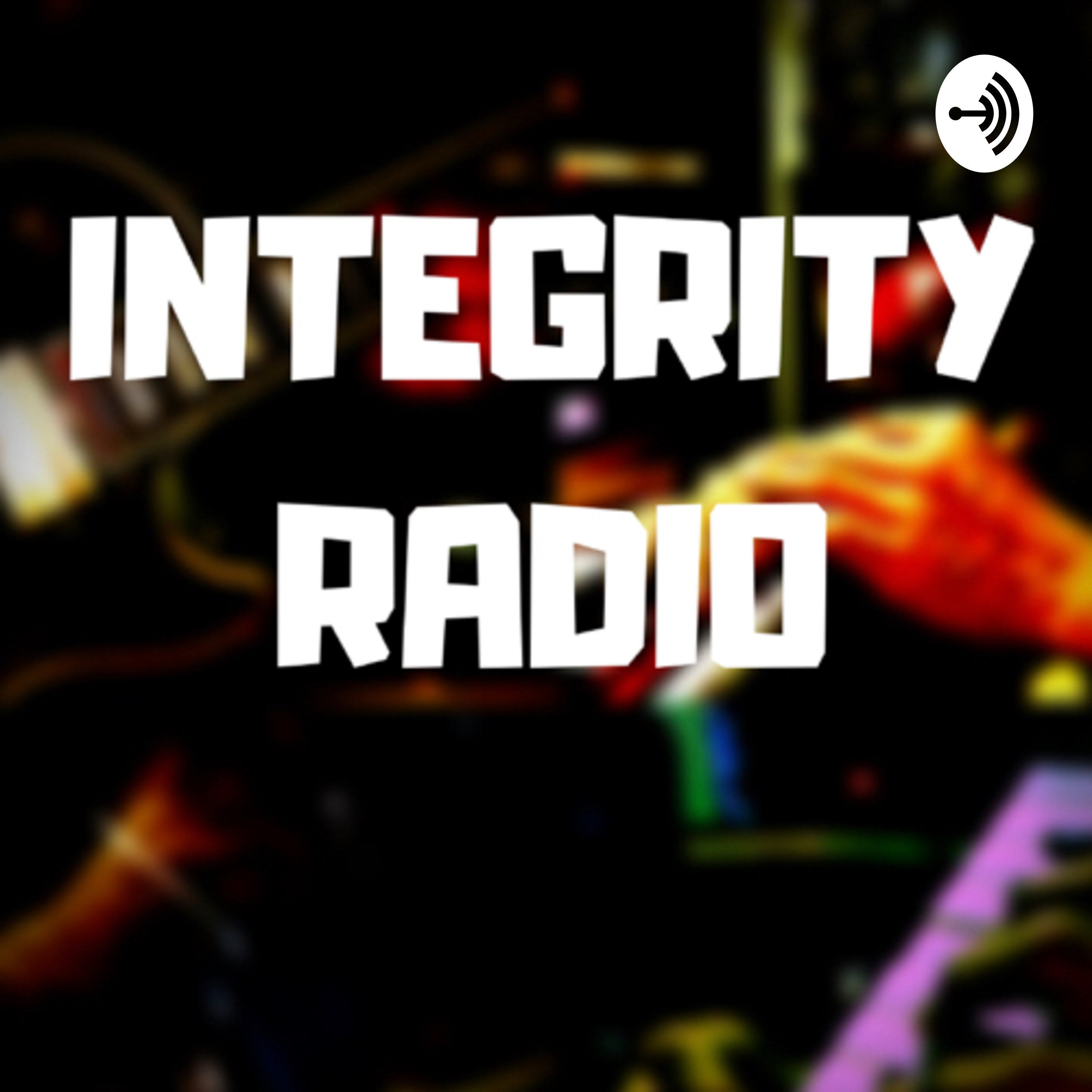 Integrity Radio – Podcast – Podtail